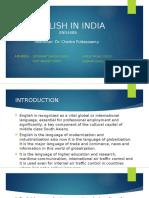 ENGLISH-IN-INDIA.pptx