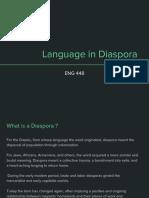 ENG448_LOSA_Language_in_Diaspora.pdf
