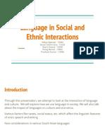 ENG448 PPT (4).pdf