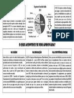 Folheto_dentro1.pdf1842588717