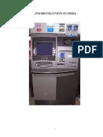 ATM RevolutionFINAL h