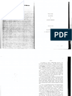 Myles Burnyeat Notes on Eta and Theta of Aristotle's ''Metaphysics''
