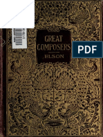 greatcomposersth00elsouoft.pdf