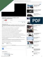 EPSON WIFI _ Instalar Impresora EPSON c..