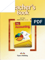 Accounting Teacher's Book.pdf