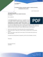 Membretadopara Solicitud de 3er y 4to-1