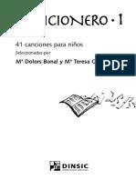 cancionero_11