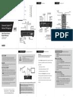 MYTV_Basic.pdf