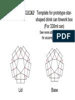 starbox330.pdf
