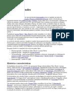97222488-Escola-Dos-Annales.pdf