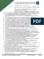 Examen Fisiopato FEMUR