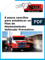 Plan de mantenimiento vehicular preventivo.pptx