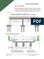 Cap. 4.2 - Puente con Viga y Losa de Ho Ao.doc