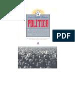 Capítulo 13_Sistemas Eleitorais_João Ubaldo Ribeiro