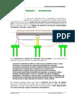 Cap. 1 - Introducción.doc
