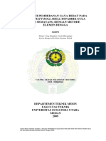 204844519-skripsi-simulasi-ANSYS.pdf