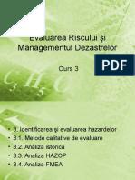 curs_03_metode+calitative