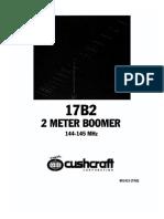 17B2.pdf