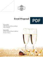 Event Proposal.docx