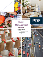 Event Management.docx