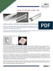 claves eleccion tubos led.pdf