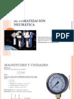Neumatica