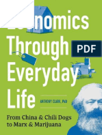 Economics-Through-Everyday-Life-Anthony-Clark-PhD.epub