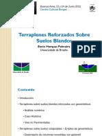 Refuerzo_terraplenes_sobre_suelos_blandos_Palmeira.pdf