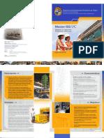folleto_2016.pdf