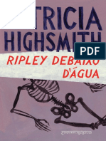 Ripley Debaixo Da agua - Patricia Highsmith.pdf