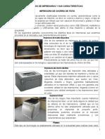 10-Tipos de Impresoras y Sus Características (1)