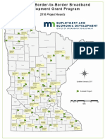 2017 01 11 Deed Broadband Grant Projects Map