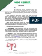 Kanker Ovarium.pdf