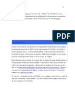 web-2.0-pg3