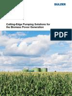 CuttingEdgePumpingSolutionsForTheBiomassPG_E10234