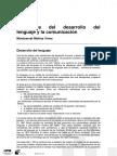 12_trastornos_desarollo_lenguaje_comunicacion.pdf