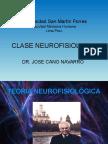 claseneurofisiologia-100126200840-phpapp01