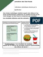 3._fast_food