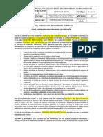Adjunto 6. Carta Compromiso Formación r