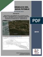 2. Memoria_Watercad_Callqui Chico.pdf