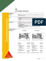 FT-9020-01-10 Aliva-263.pdf