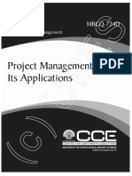 Project Management & Its Applications MBCQ-724D Final (1)