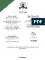 beverages.pdf