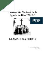 Llamados_Servir_29mayo2003.pdf
