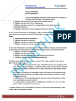 Professional Education Legal Bases for PH Education 3.pdf