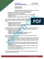 Professional Education Legal Bases for PH Education 3.pdf