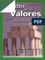 El-poder-de-los-valores-en-las-organizaciones.pdf