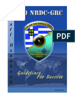 Guidelines for Success Nrdc