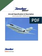 4-Hawker800XP_Spec_Description.pdf