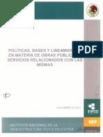 POBALINES_AUTORIZADOS_2010.pdf